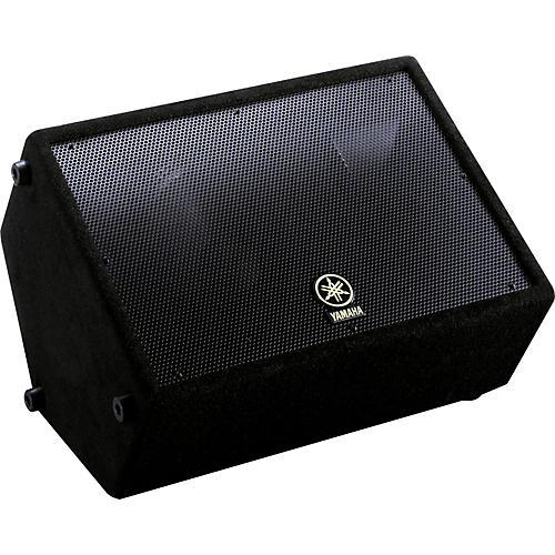 Open Box Yamaha A12M 12