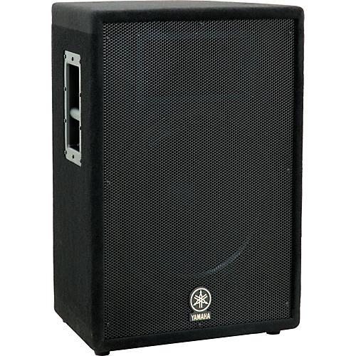 Open Box Yamaha A15 15