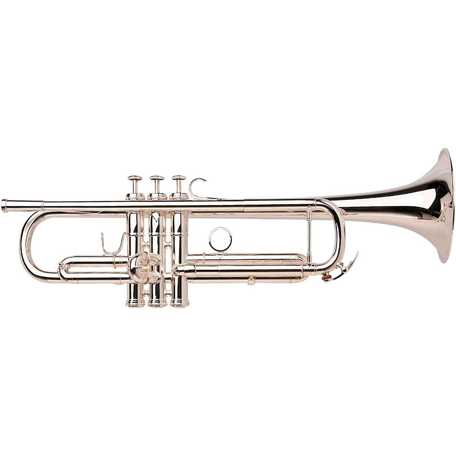 Open Box Adams A3 Selected Series Professional Bb Trumpet