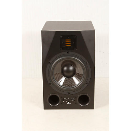 Open Box Adam Audio A8X Powered Studio Monitor