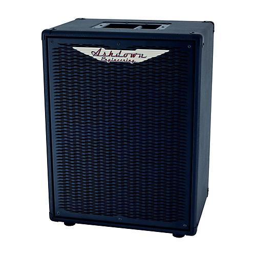 Open Box Ashdown ABM NEO C115 400W 1x15 Bass Combo Amp NEO Speaker w/Horn