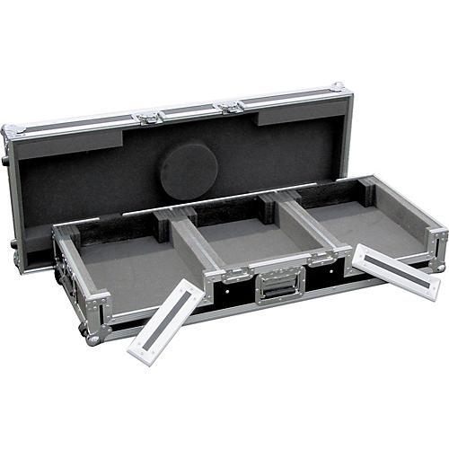 Open Box Eurolite AC-CDJ-CFFN Coffin Case