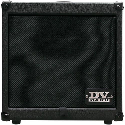 Open Box DV Mark AC101 150W 1x10 Compact Acoustic Guitar Combo Amp
