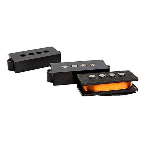 Open Box Aguilar AG 4P-HOT Bass Pickup Set