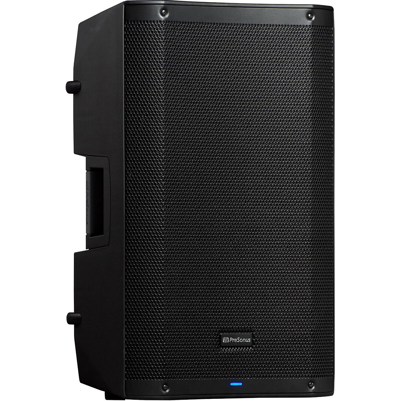 Open Box PreSonus AIR12 2-Way 12