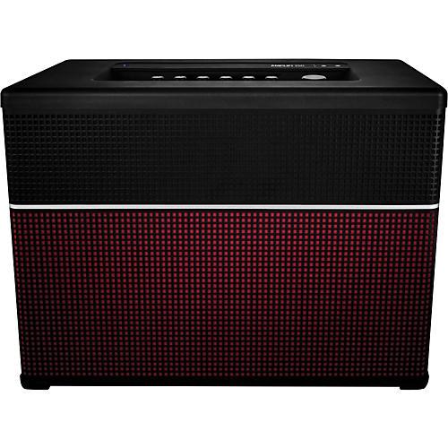 Open Box Line 6 AMPLIFi 150 150W Modeling Guitar Amp