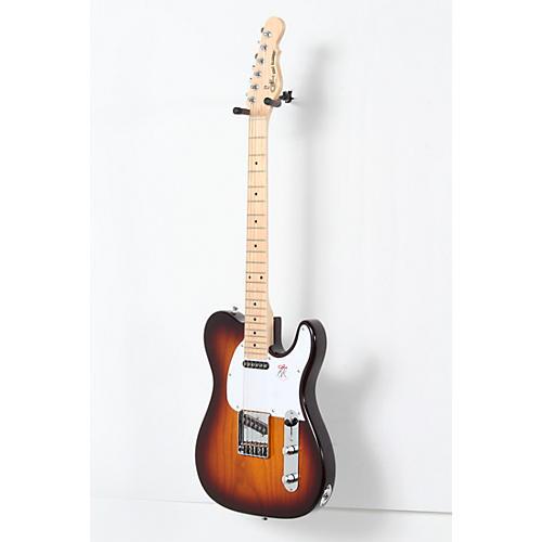 Open Box G&L ASAT Classic 'S' Electric Guitar