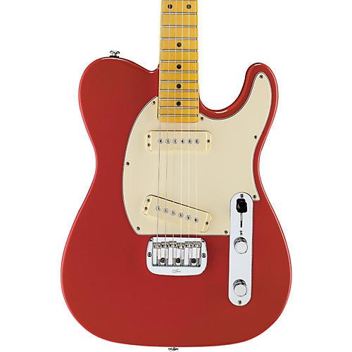 Open Box G&L ASAT Special Electric Guitar