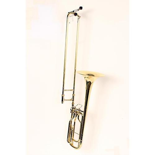 Open Box Amati ASL 382 Series Bass Trombone