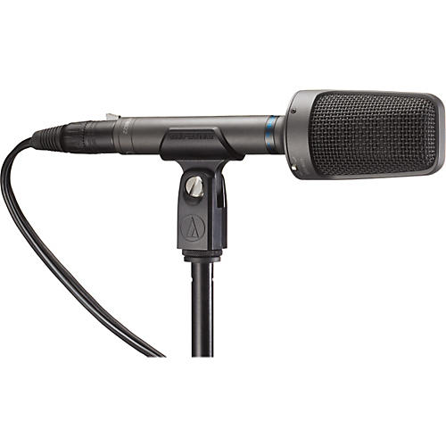 Open Box Audio-Technica AT8022 X/Y Stereo Microphone