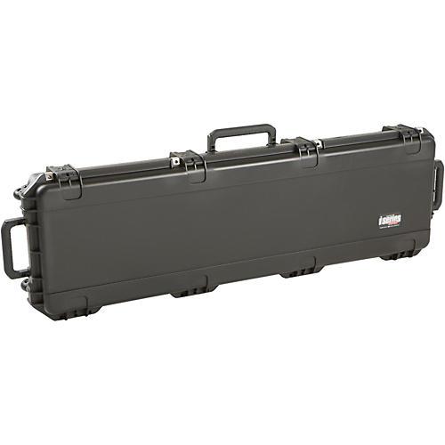 Open Box SKB ATA Bass Case