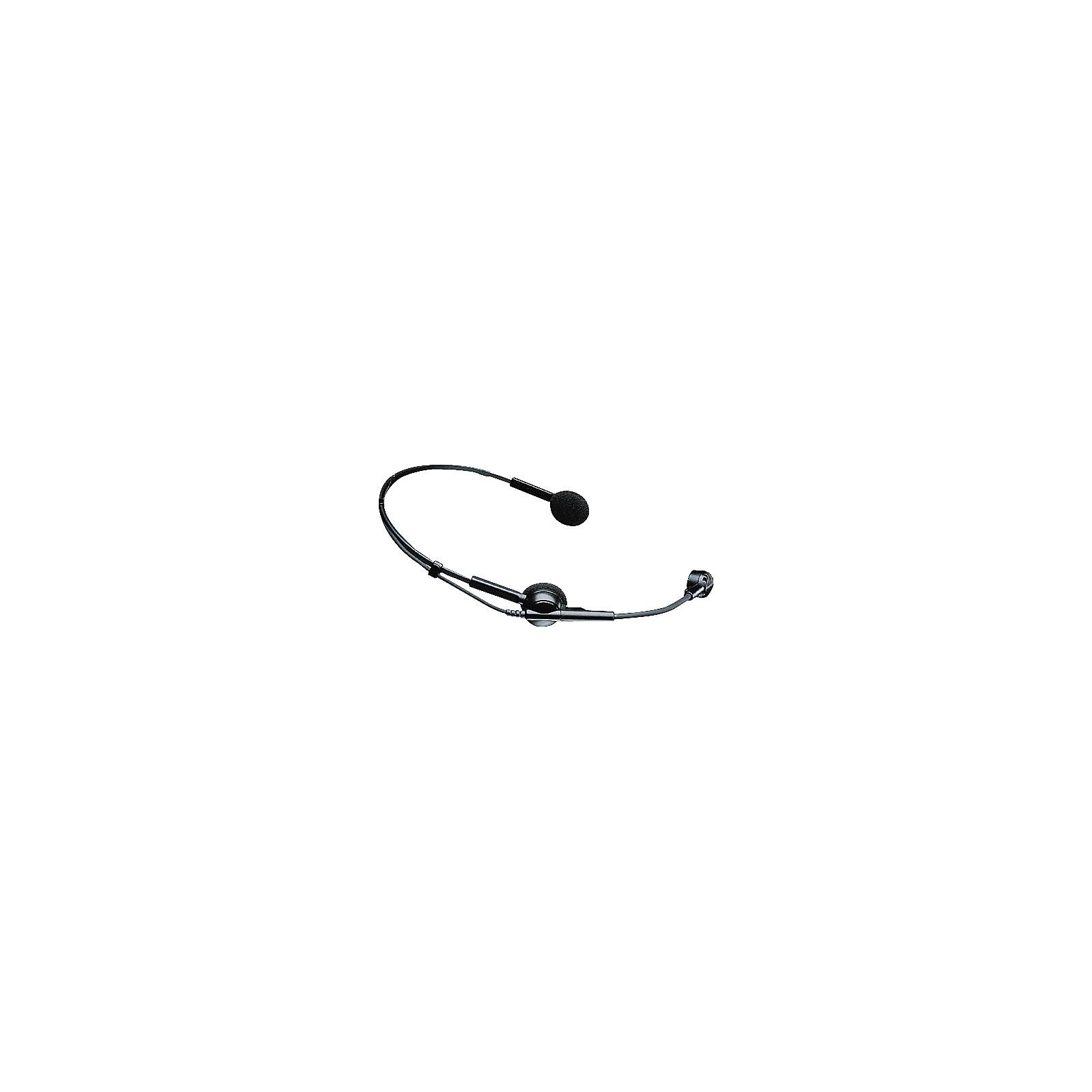 Open Box Audio-Technica ATM75 Cardioid Condenser Headworn Microphone