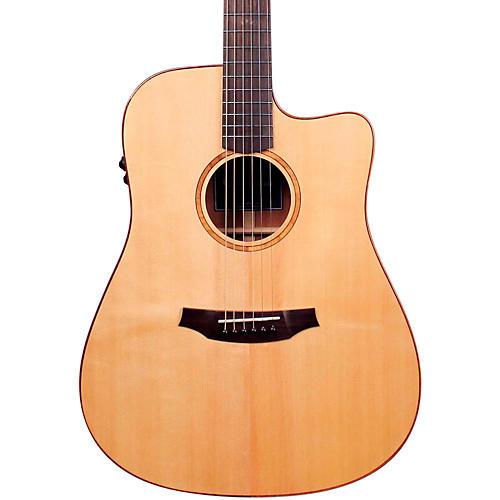 Open Box Cordoba Acero D9-CE Acoustic-Electric Guitar