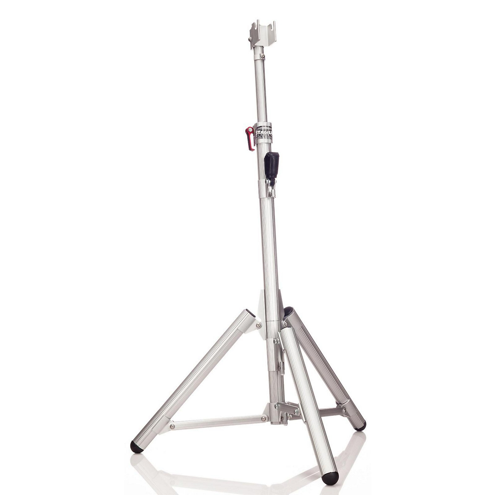 Open Box Ludwig Airlift Stadium Hardware Stand for Snare Drum
