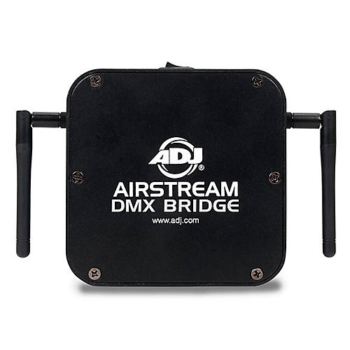 Open Box American DJ Airstream DMX Bridge