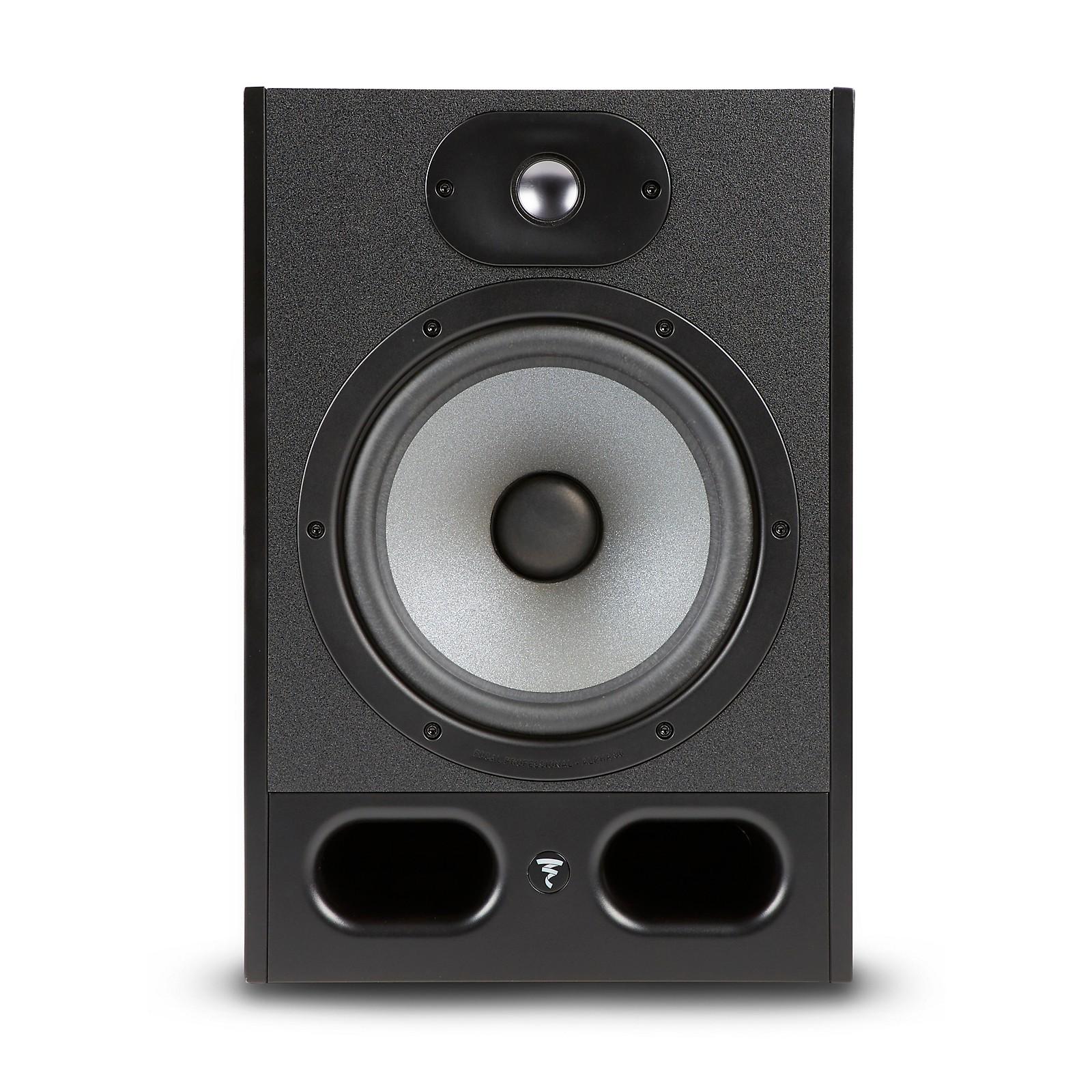 Open Box FOCAL Alpha 80 Studio Monitor (Single)