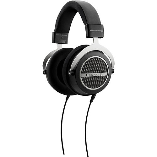 Open Box Beyerdynamic Amiron Home High-Resolution Stereo Headphones