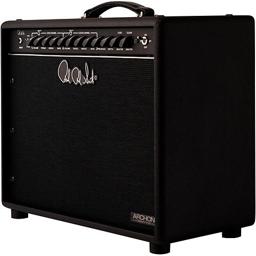 Open Box PRS Archon 25 1x12 25W Tube Guitar Combo Amp