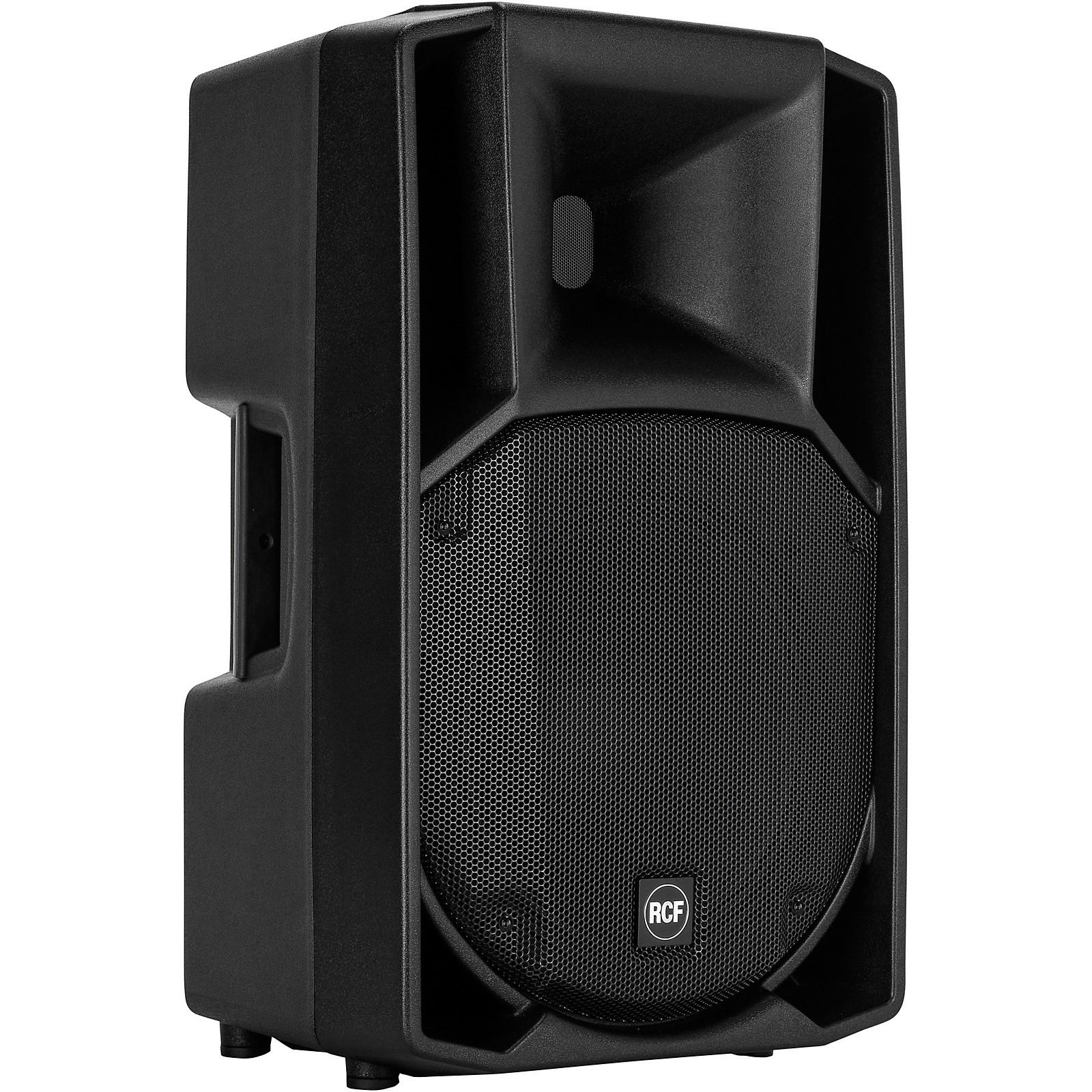 Open Box RCF Art 712-A MK4 12 in. Active 2-Way Speaker