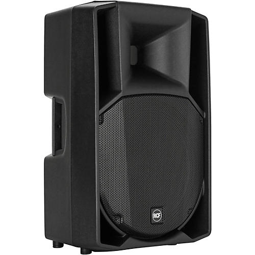 Open Box RCF Art 715-A MK4 15 in. Active 2-Way Speaker