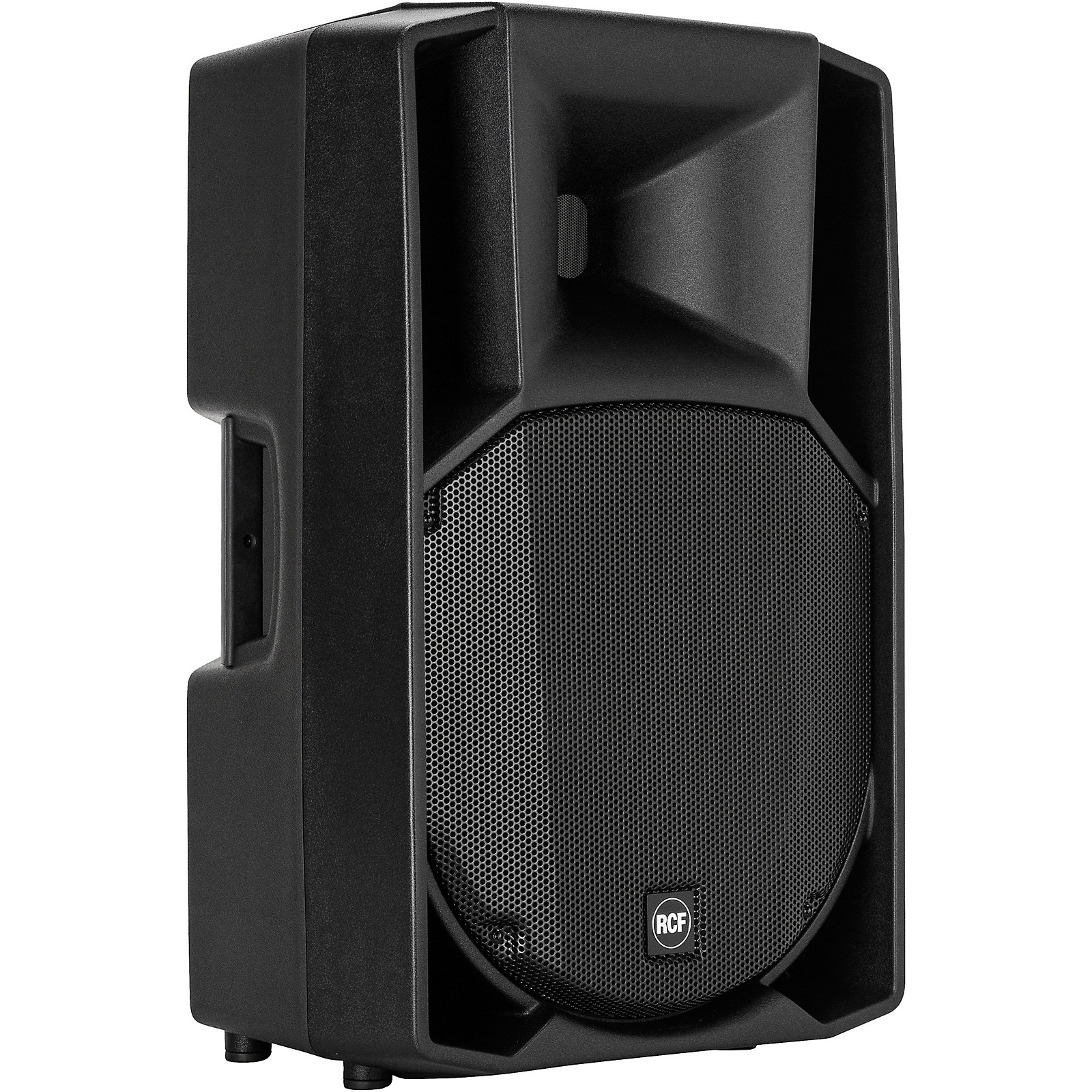 Open Box RCF Art 745-A MK4 15 in. Active 2-Way Speaker