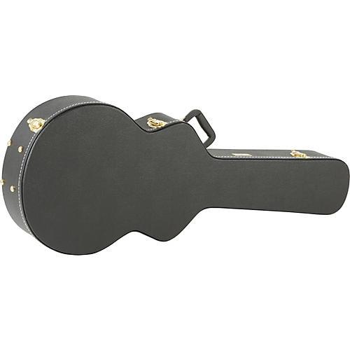 Open Box TKL Artcore Guitar Case for Ibanez AF75