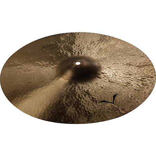 Open Box Sabian Artisan Traditional Symphonic Suspended Cymbals