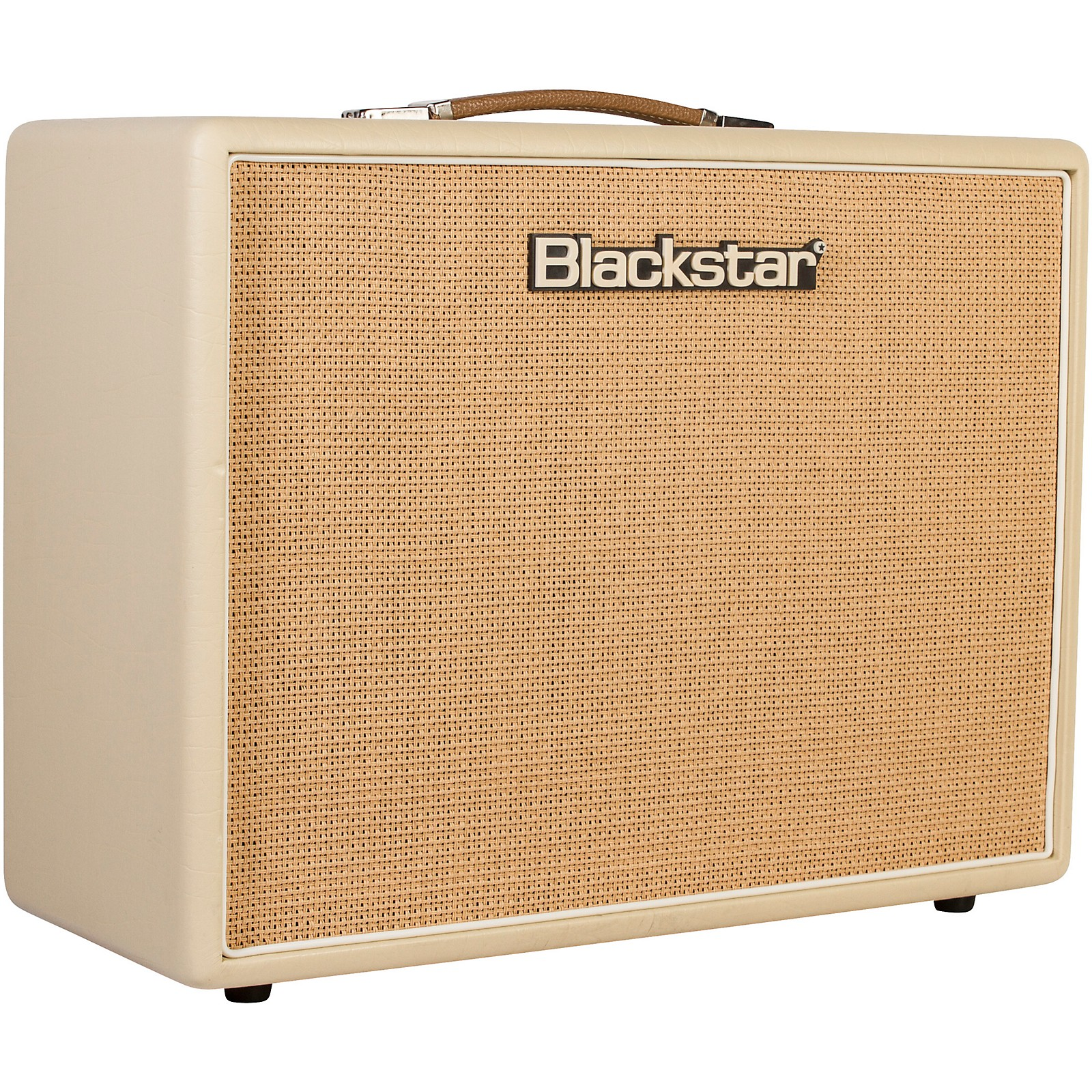 Open Box Blackstar Artist 15 Special 15W 1x12 Tube Guitar Combo Amp