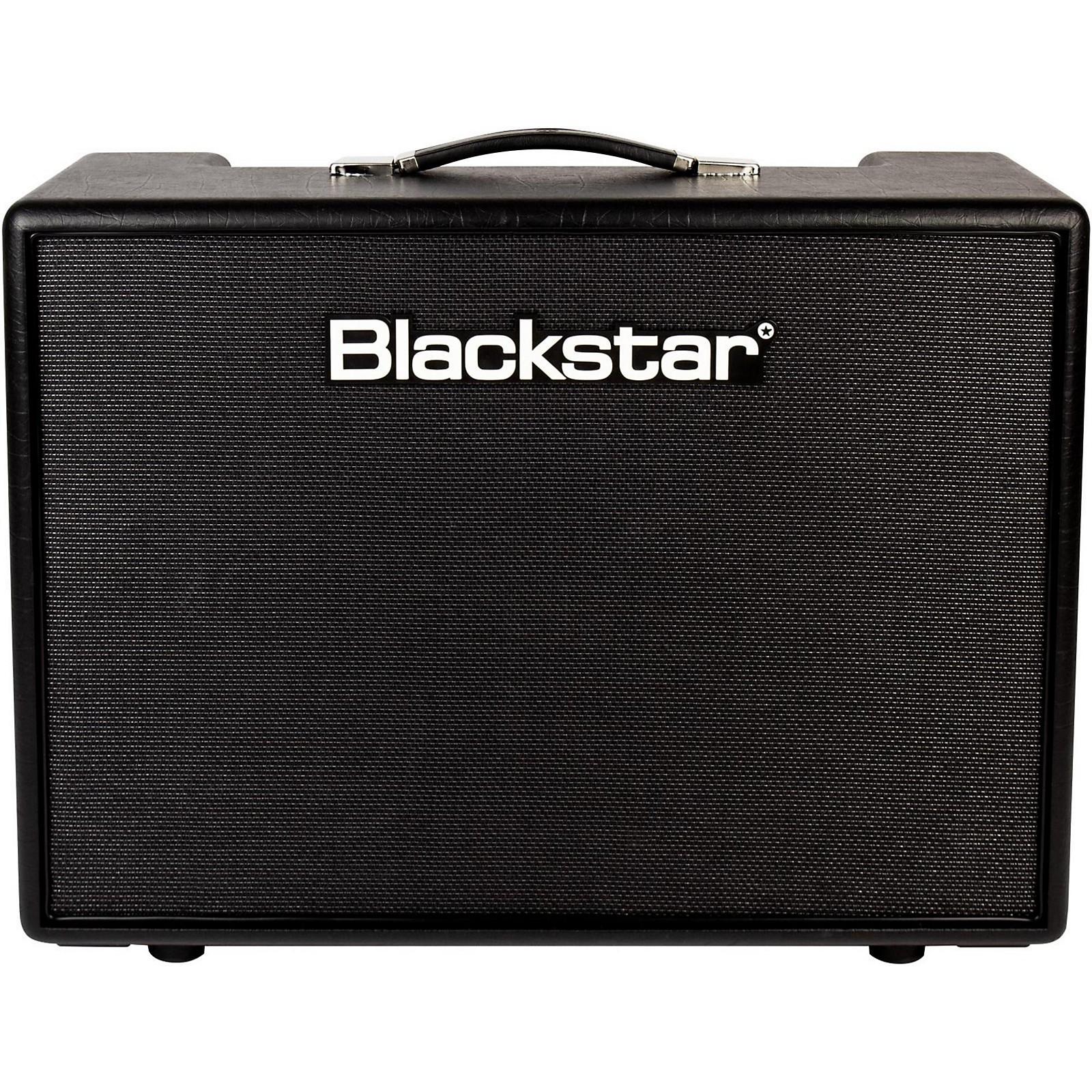 Open Box Blackstar Artist 30 30W 2x12 Tube Guitar Combo Amp