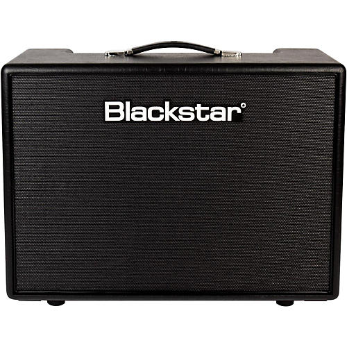 Open Box Blackstar Artist 30 30W 2x12 Tube Guitar Combo Amp