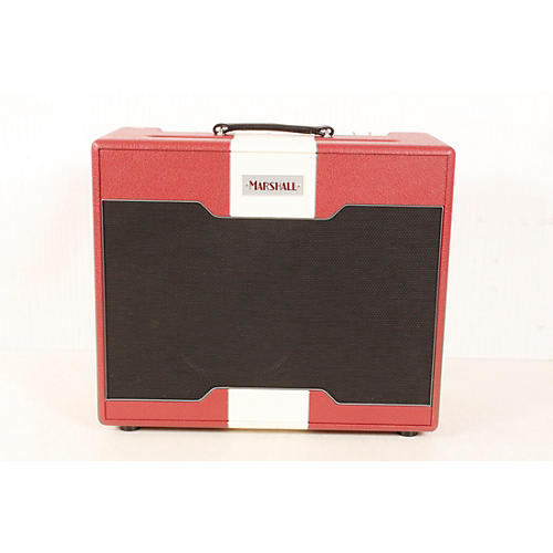 Open Box Marshall Astoria AST2C Custom Model 30W 1x12 Hand-Wired Tube Guitar Combo Amp