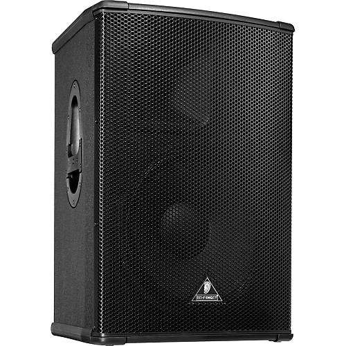 Open Box Behringer B1520 Pro Eurolive Professional Series 15