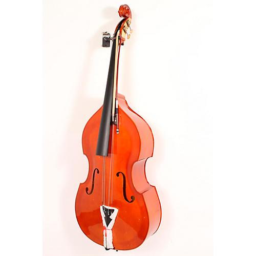 Open Box Etude BASS-ICS String Bass Outfit