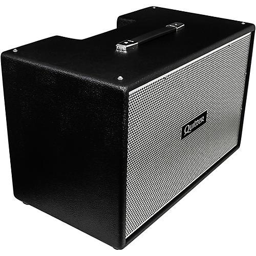Open Box Quilter Labs Bassliner 1x12C Modular Speaker System