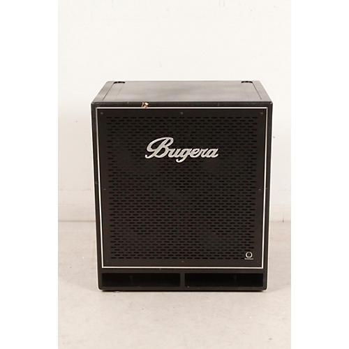 Open Box Bugera BN410TS 2,800W 4x10