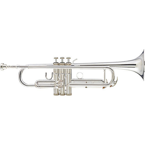 Open Box Blessing BTR-1460 Series Bb Trumpet