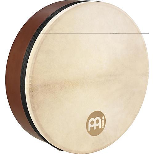 Open Box Meinl Bendir Frame Drum
