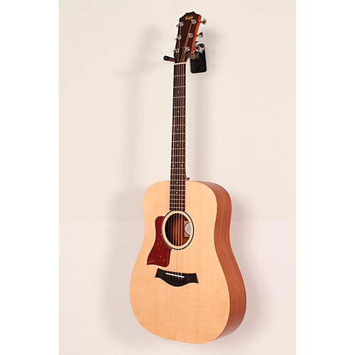 Open Box Taylor Big Baby Taylor Left-Handed Acoustic Guitar