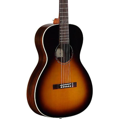 Open Box Alvarez Blues51E/TSB Acoustic-Electric Guitar