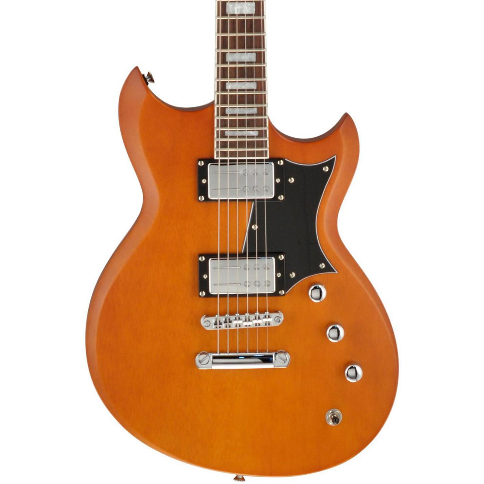 Open Box Reverend Bob Balch Signature Electric Guitar