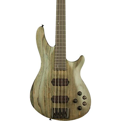 Open Box Schecter Guitar Research C-4 Apocalypse EX Electric Bass Guitar