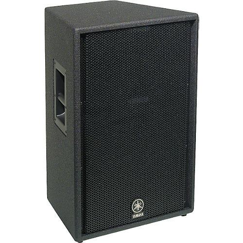 Open Box Yamaha C115V 15