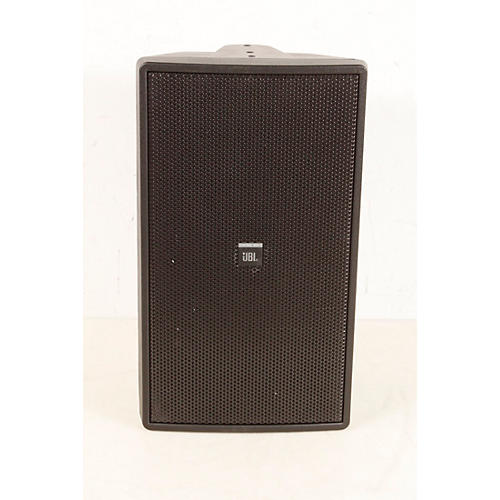 Open Box JBL C29AV-1 Control 2-Way Indoor/Outdoor Speaker