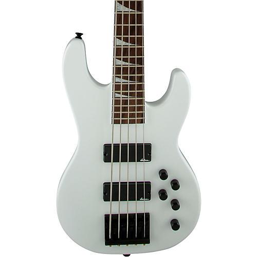 Open Box Jackson CBXNT V 5-String Electric Bass Guitar