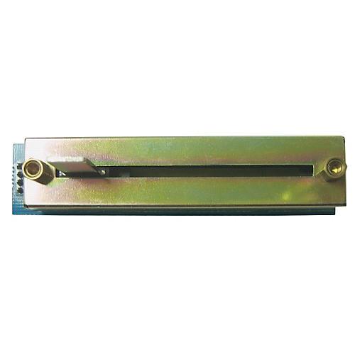 Open Box Behringer CFM2 Crossfader Replacement Part