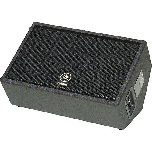 Open Box Yamaha CM10V 10