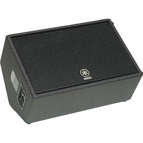 Open Box Yamaha CM12V 12