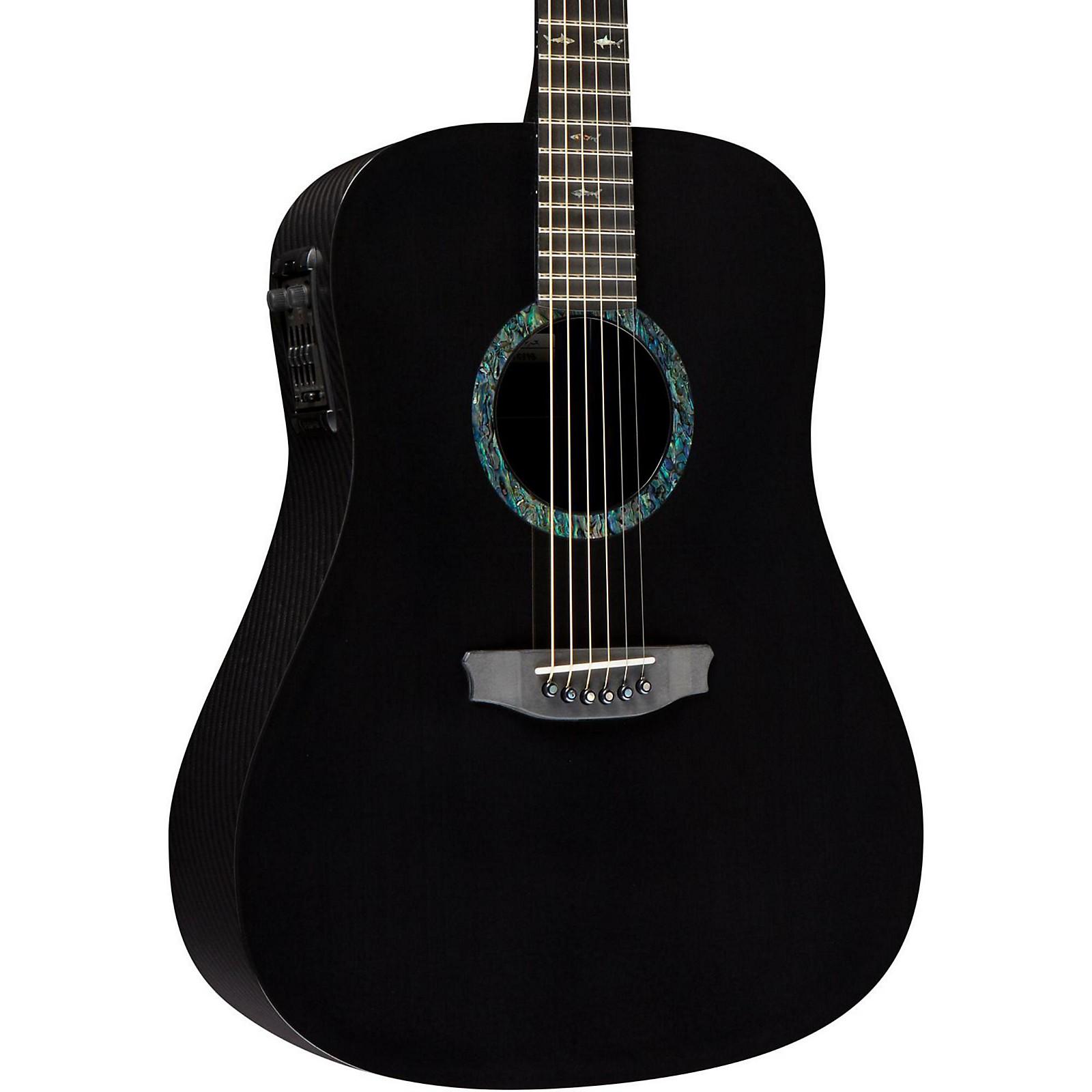 Open Box RainSong CO-DR1000N2 Dreadnought Acoustic-Electric Guitar