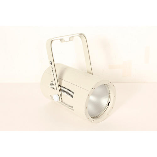 Open Box American DJ COB Cannon Wash RGBA in White
