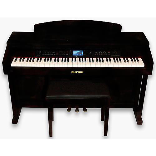 Open Box Suzuki CTP-88 Innovation Digital Piano